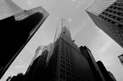 NYC 2012 - Chrysler Building - Horizontal-Ultrawide-rev-Jun2013-1900x
